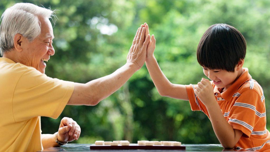 পারিবারিক-শিক্ষা-পরিবারে-প্রায়োরিটি-কে-পায়-অথচ-কে-পাওয়া-উচিত-ছিলো